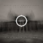 Various Artists |  Frost Vol. 2 |  BUP016
