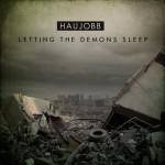 Haujobb |  Letting The Demons Sleep |  BUP005
