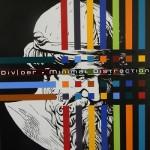 Divider |  Minimal Distraction |  BUP009